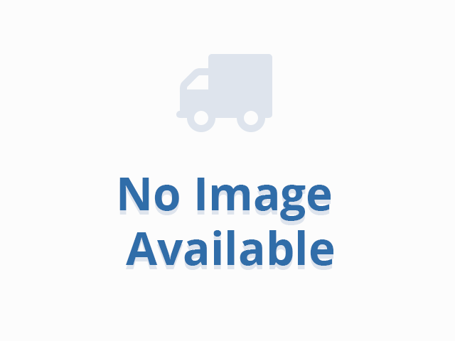 2016 Ram ProMaster City FWD, Empty Cargo Van #88436G - photo 1